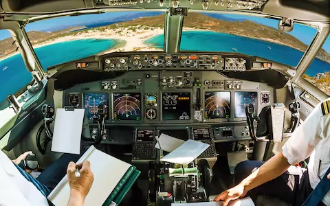 Top-Notch Affordable Aviation Training: Why Knowledge Is Important For Pilots