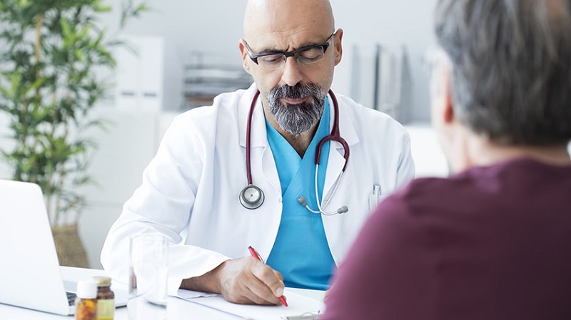 FINDING THE BEST ONCOLOGIST TO TREAT YOUR CANCER