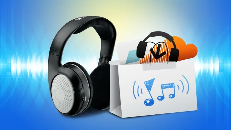 Best solutions to how we can download telugu and hindi songs for free