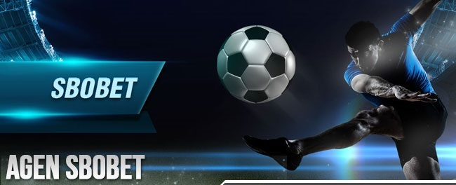 Features of online sports sbobet gameplay
