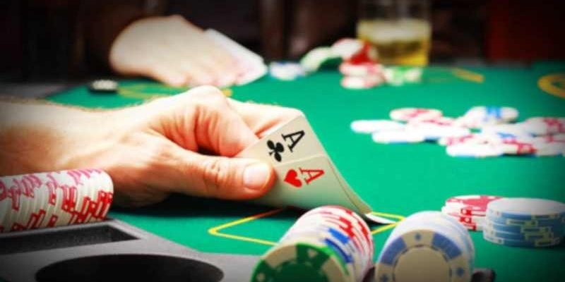 Greater Deals with Online Poker