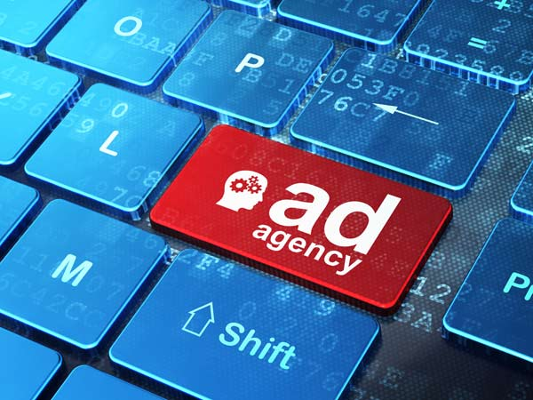 Importance of Advertising Agency in Marketing