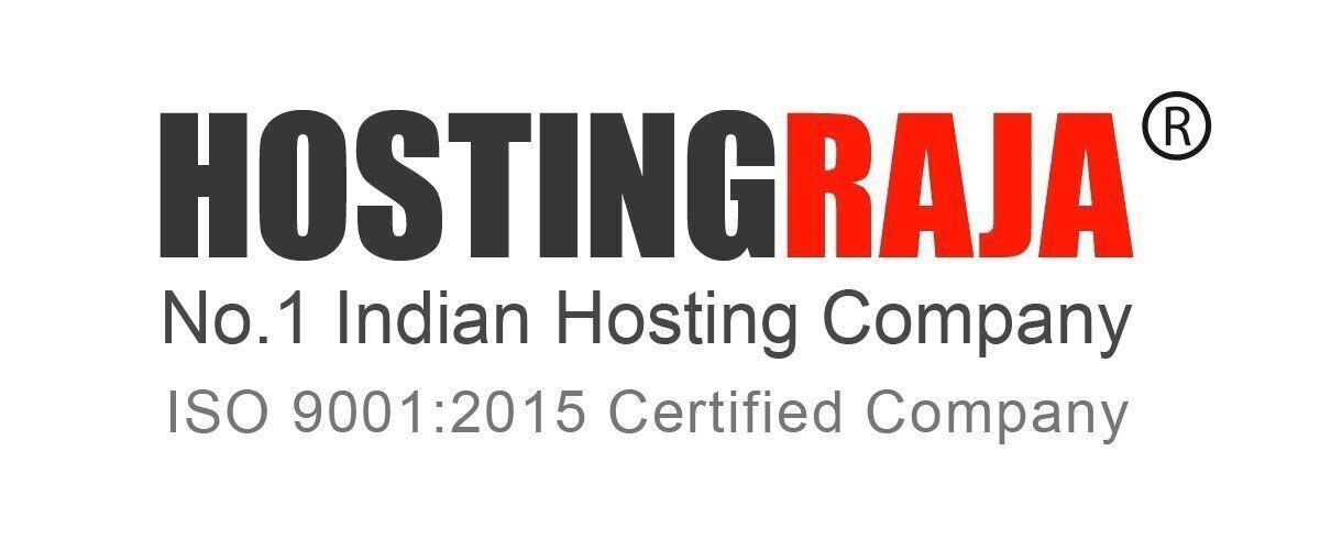 What makes you go for HostingRaja managed WordPress hosting