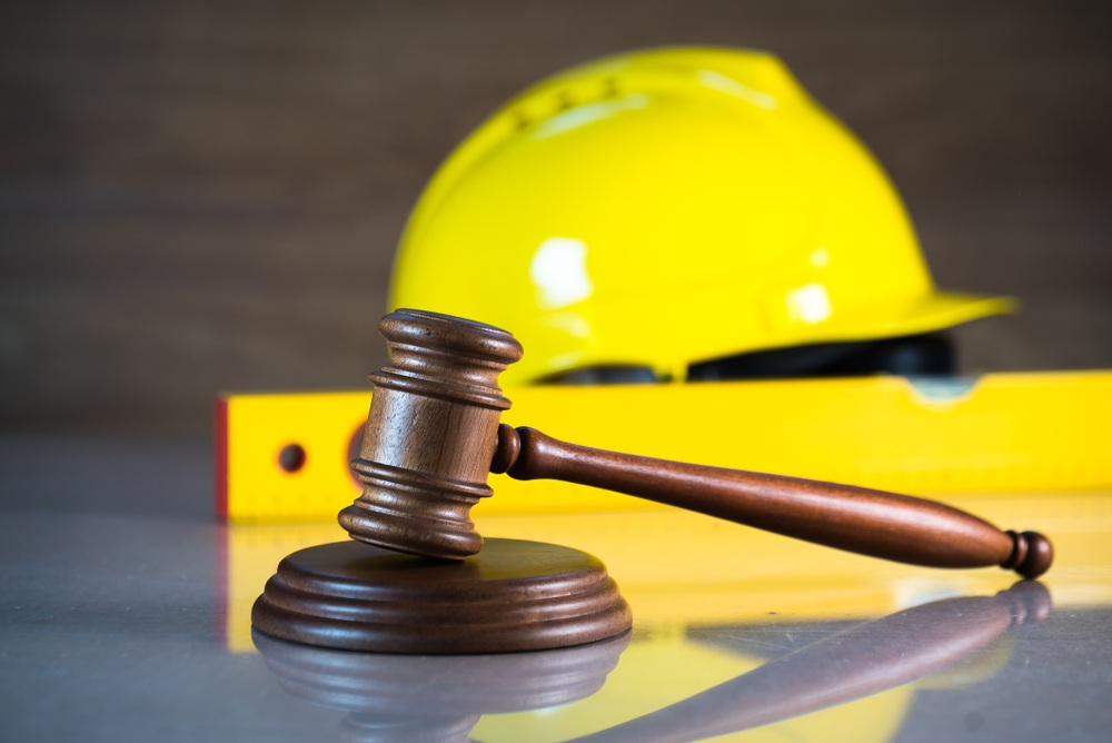 Questions That Should Ask Before Hiring A Worker's Injury Attorney