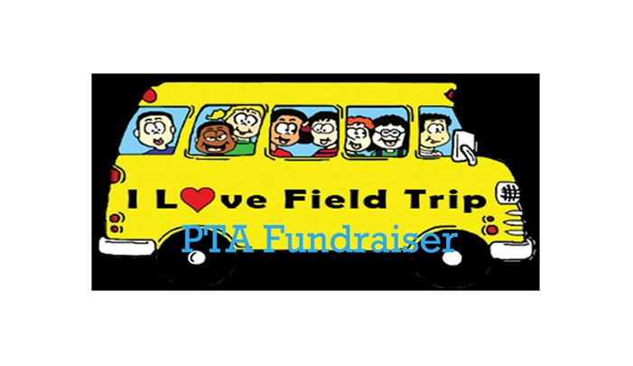 Excellent PTA Fundraising Activities During Spring