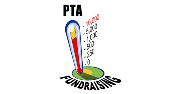 School Dance Fundraising Tips for Parent-Teacher Association