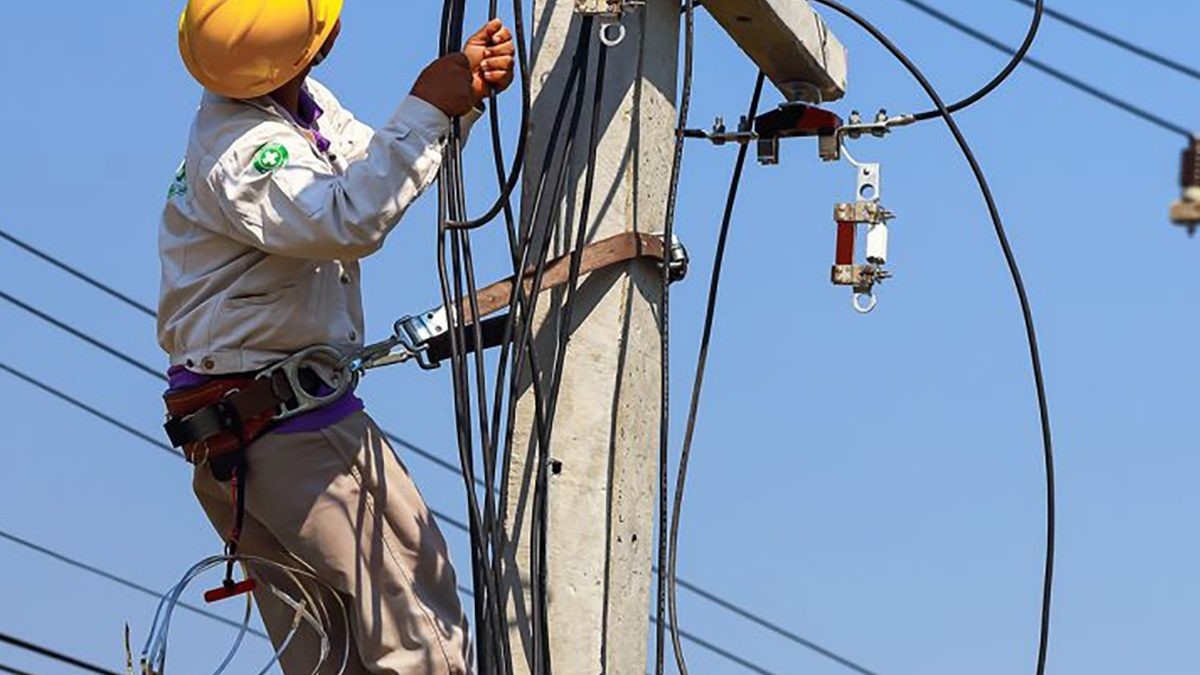 What Everyone Should Know About Electrical Hazards
