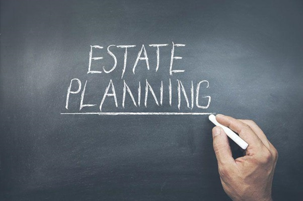 Avoiding 5 Deadly Estate Planning Mistakes