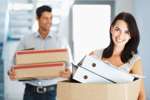 Tips And Tricks: Budgeting Your Home Removals And Moving Process