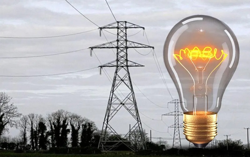 Check Which Electricity Provider Is Suitable For You