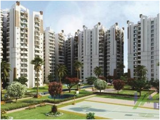 How The New Budget Will Impact the Rental Housing Sector in Noida?