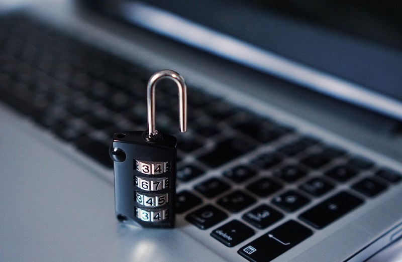 Top 3 Ways to Secure Your Laptop