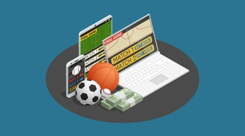 International Betting 101- What You Required to Know