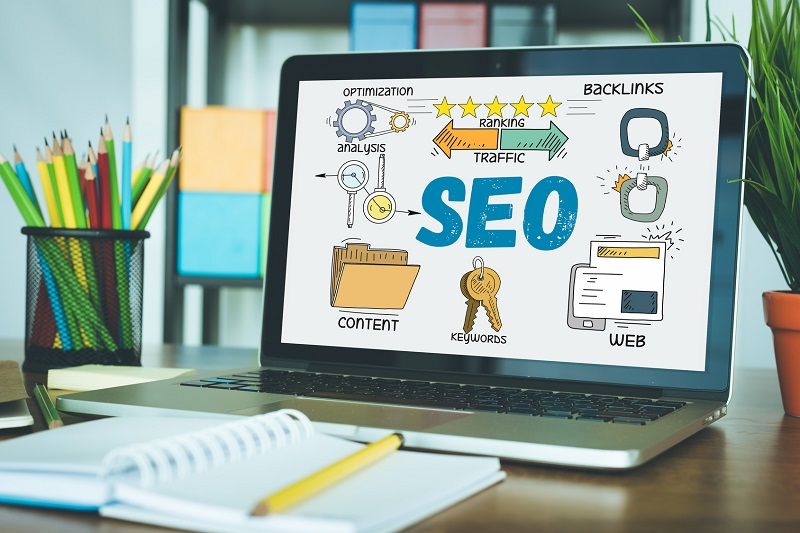 Searching for the Best SEO Agencies In The Bay Area