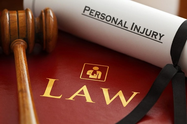 7 Things To Expect In A Consultation With A Personal Injury Attorney