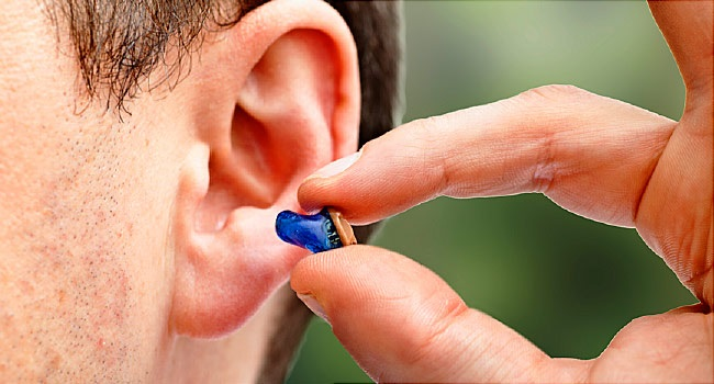 Understanding How Insurance Works For Hearing Solutions