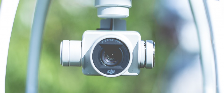 Which are the significant advantages of Spy Cameras services?