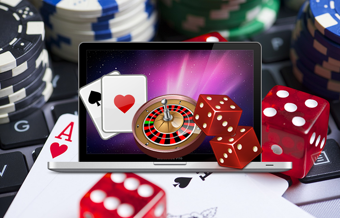 Things every online casino player should always consider