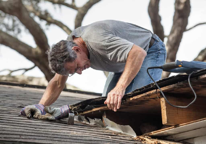 Signs It Is Time To Invest In a New Roof