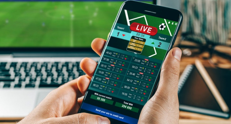 Sports Betting Affiliates: Entering Into the Game without Taking The Chance Of a Dollar