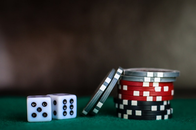 Mobile Gaming Online Texas Hold'em – Cheating Approaches to Look Out For