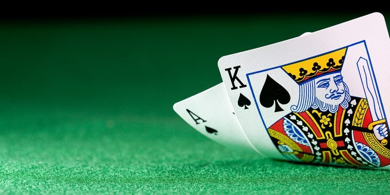 Keeping Your Gambling Budget – Playing it Smart in Online Casinos