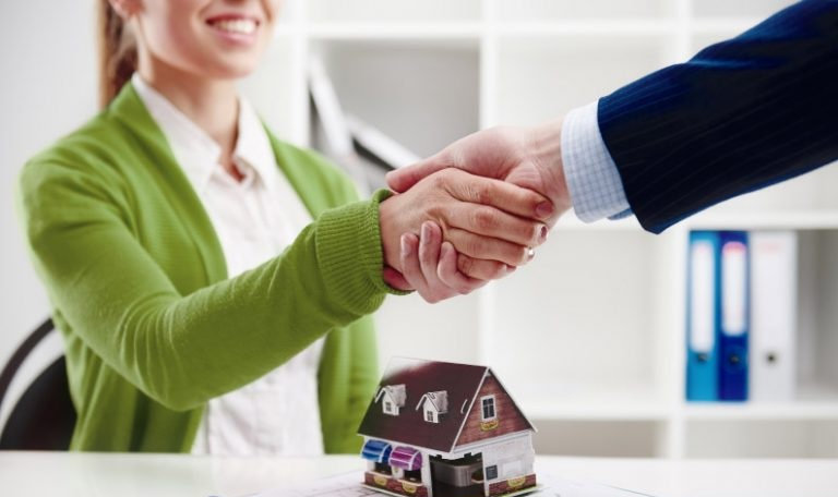 Home Loan Benefits for Ladies