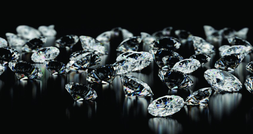 Diamond: what it is, meaning, characteristics and curiosities