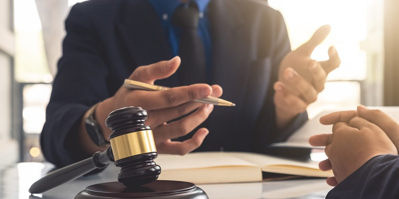 Why San Diego Business Litigation Lawyers Should Be Your First Choice In California