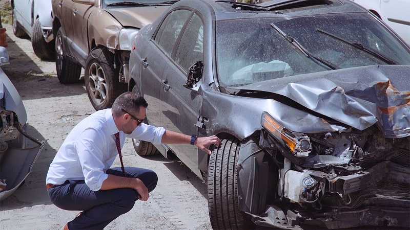 Know The Cost And How To Hire A Car Accident Lawyer For Injury In California