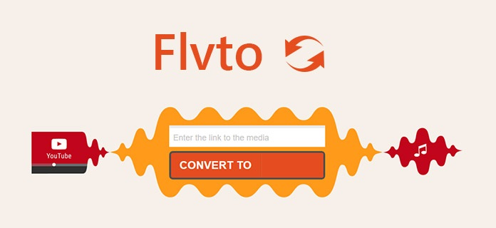 Download Youtube Music Now From Videos With Flvto