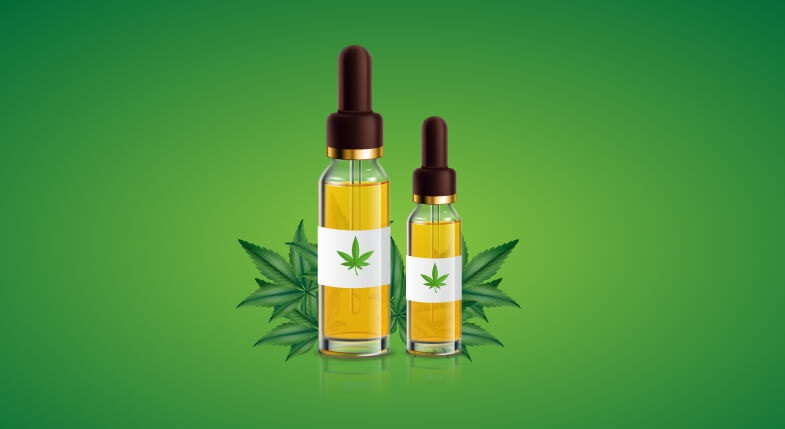 Things to Consider Before Buying CBD Online