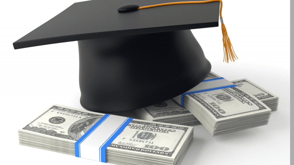 Top USA Scholarships and Grants