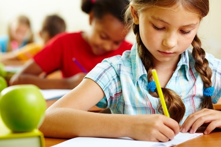Things You Need to Know About NAPLAN