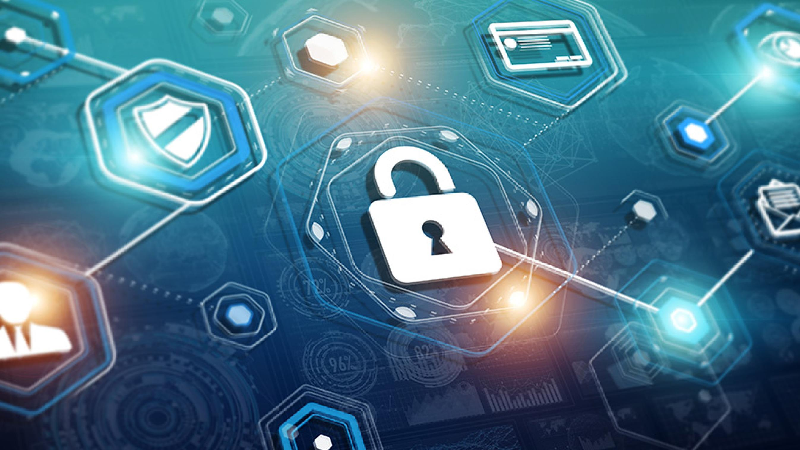 Internet Security Basics: What You Should Know