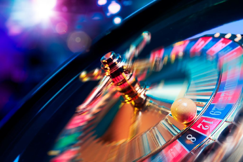 Ways to Generate Income Gambling