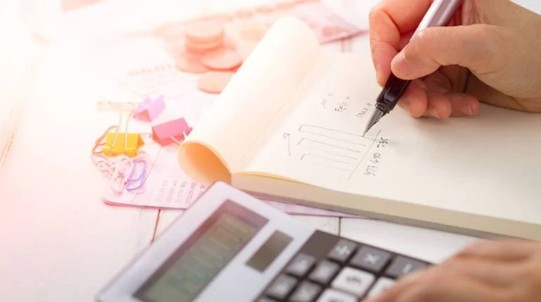 The Taxation Guide For Freelancers Who Have No Fixed Income Source