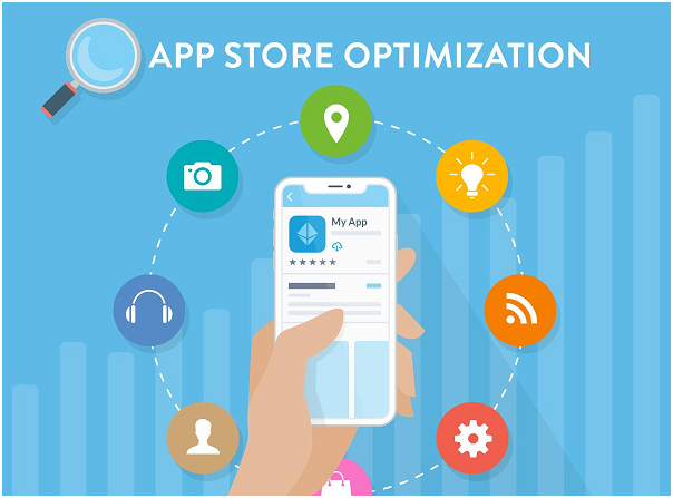 What You Need To Know About App Store Optimization?