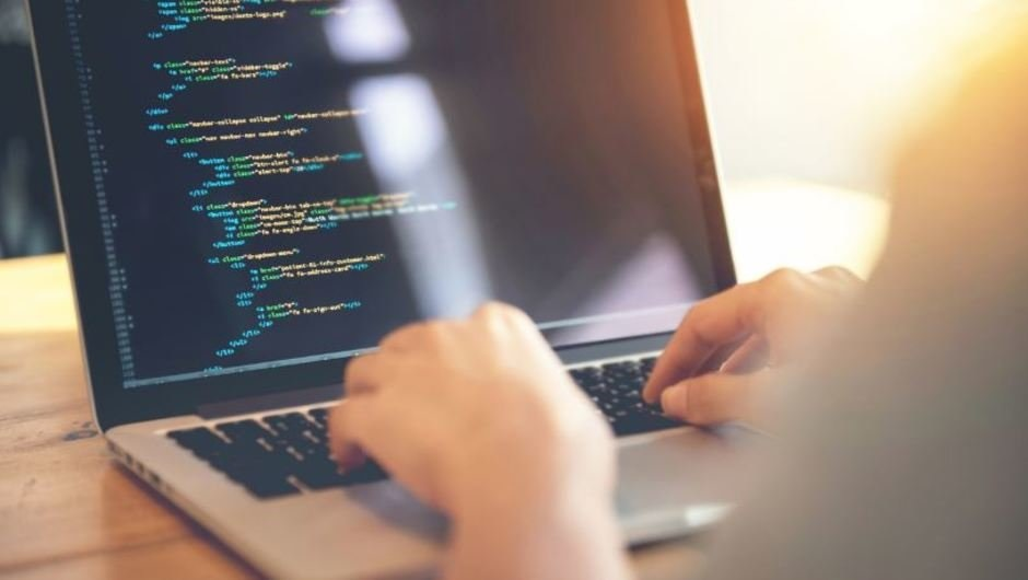 Top 10 Qualities of Web Development Companies in USA