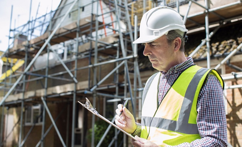 Reasons for Building Inspections in Adelaide & SA