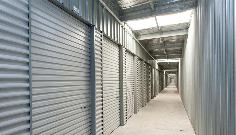 How to Choose a Unit for Storage Sydney Australia