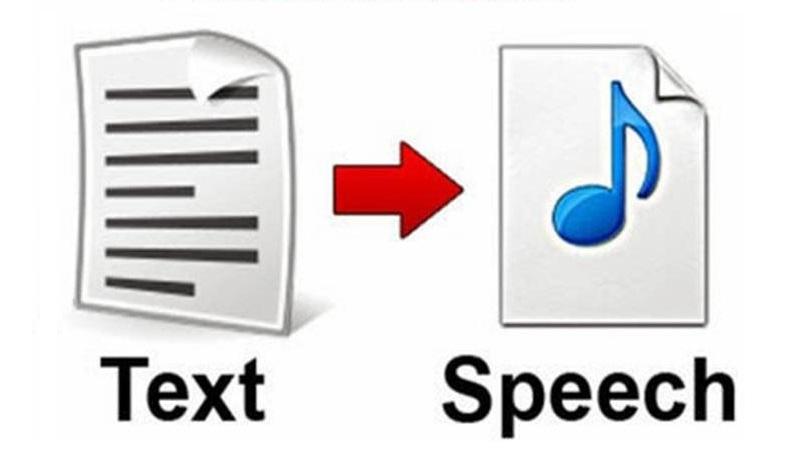 5 Best Free Online Text To Speech Converters