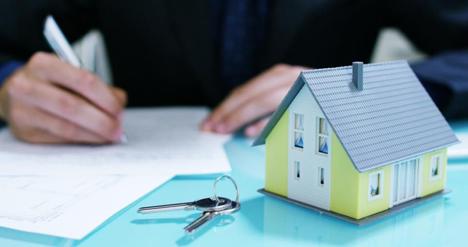 What Can Individuals Do With Investment Property?