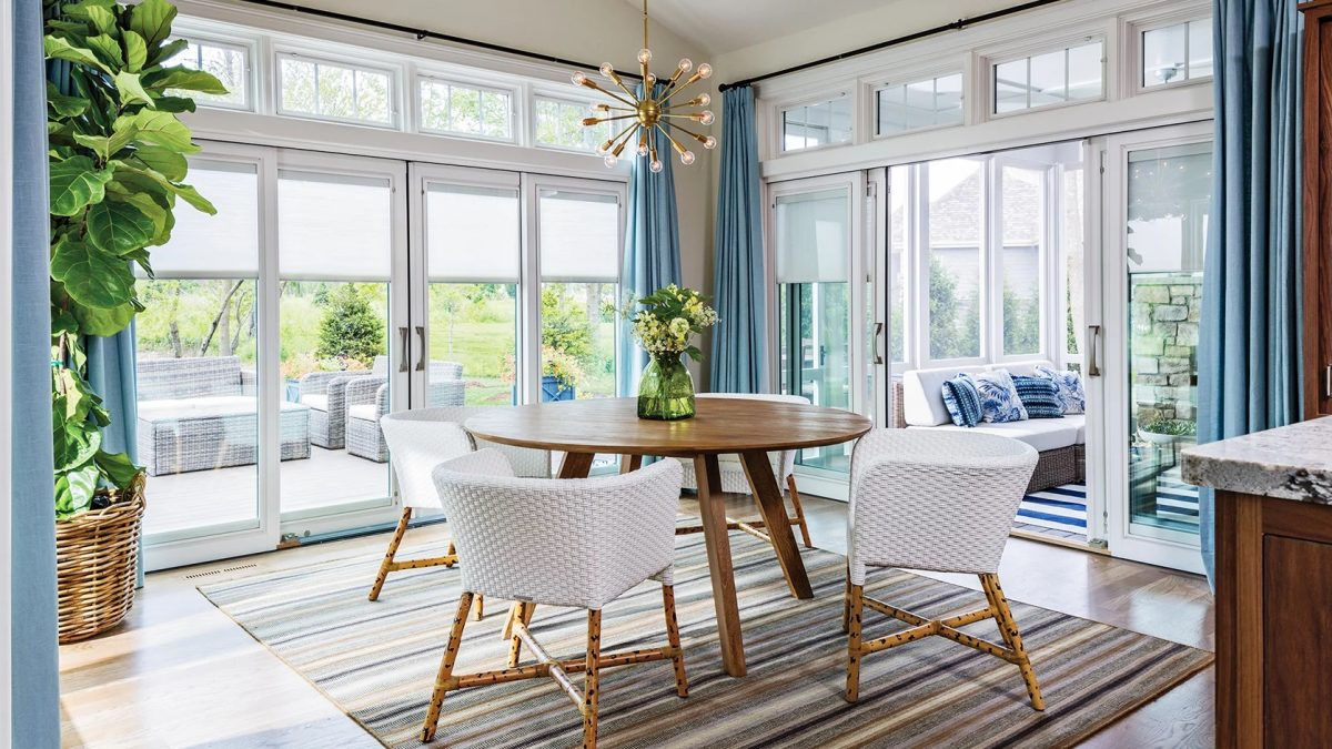 Essential Do's & Don'ts Before Purchasing Sliding Glass Doors & Windows