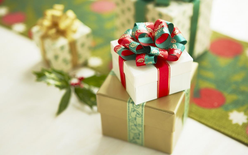 Online Gift Shop Service- How It Is Reliable And Efficient?