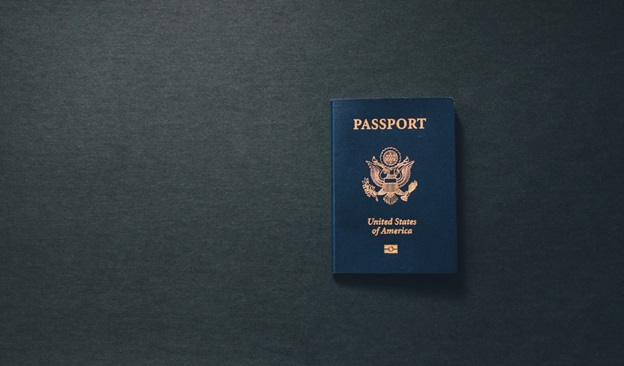 Leather passport cover why you should purchase them
