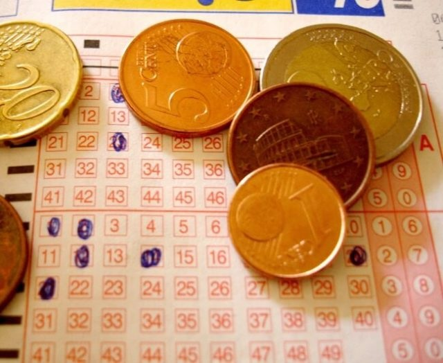Do's And Don'ts Of Lotteries