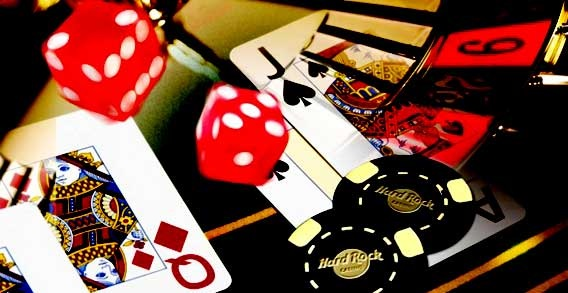 Important Tricks that must be known by Online Gambling Players to win situs Judi slot online Games