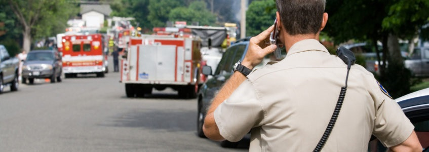 How Effective Your Emergency Response Plans