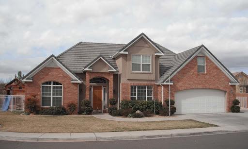 A comprehensive tutorial to buy new homes in St. George, Utah